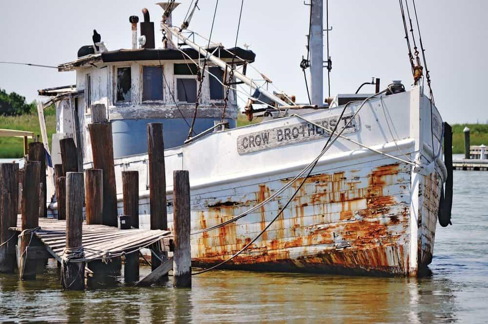 Really Affordable Boats – Chesapeake Bay Magazine