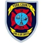 """""""Suspicious"""" Distress Call Sends Divers Into Frigid York River"""