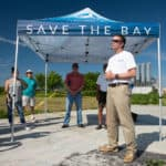 Va. Governor Wants to Spend $773 Million to Save the Bay