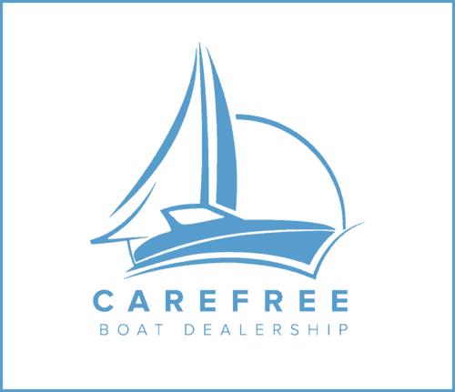 Boat Brokers | Chesapeake Bay Magazine