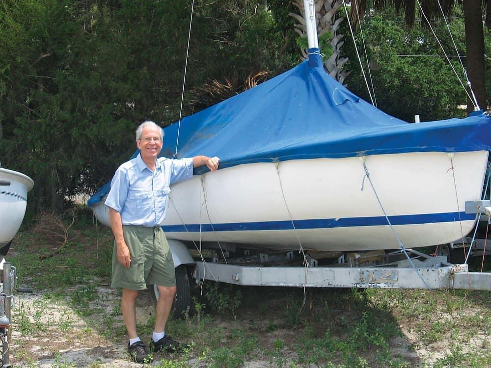 Really Affordable Boats | Chesapeake Bay Magazine