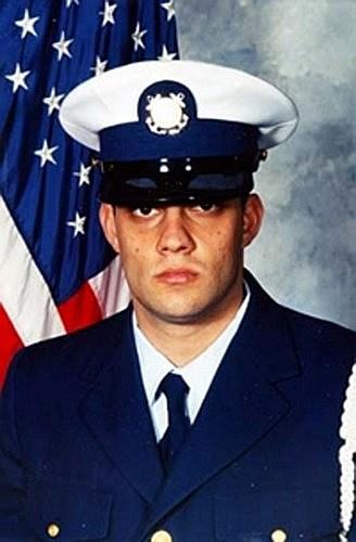 Photo: U.S. Coast Guard