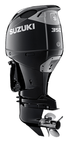 Roundup: Modern Outboards | Chesapeake Bay Magazine