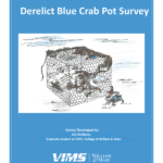 """Va. Watermen to Weigh in on """"Ghost"""" Crab Pot Problem"""
