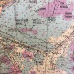 Wild Chesapeake: What's Next in Man 'O War Dredging War?