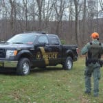 Md. Wildlife Crimestoppers: Illegal Hunting & Fishing Crackdown