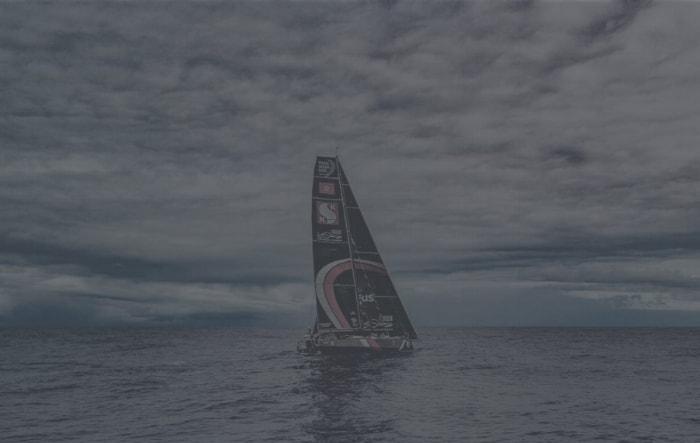 Photos: Volvo Ocean Race