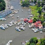St. Michaels Marina & Restaurants Sell for $5.75 Million
