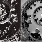 Naval Academy Recreates Famous 1936 Image