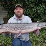 Wild Chesapeake: State Record Surprise