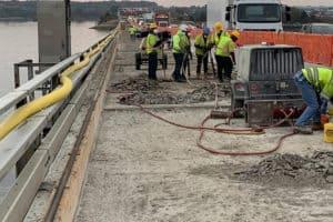 Md. Accelerates Bay Bridge Roadwork Amid Traffic Outrage