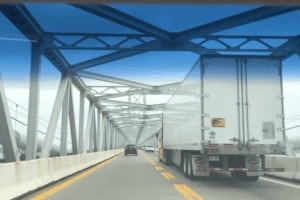 Md. Leaders Clash Over Bay Bridge Construction Impact