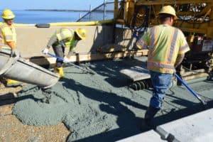 Brace for Bay Bridge Pre-Thanksgiving Gridlock