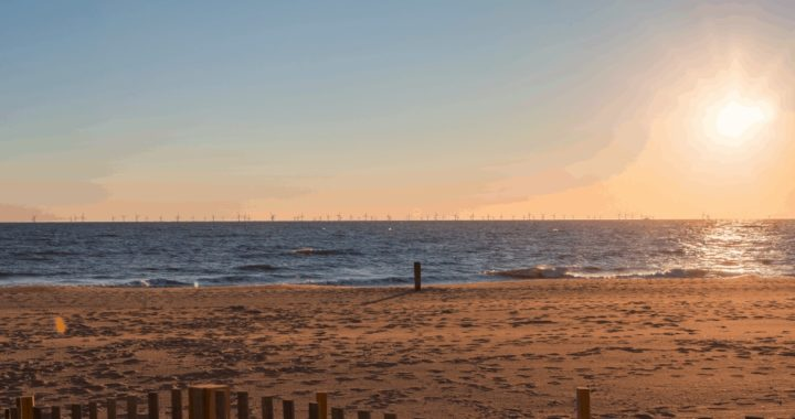 Taller Turbines? Public Hearing on OC Offshore Wind Projects