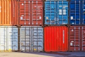 Port of Va. Fast-Tracks COVID-19 Test Shipments