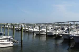 Md. Lawmakers: Boating Ban Could be Eased This Week
