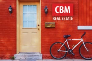 CBM Real Estate