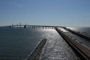 Bay Bridge Cashless Tolling to Finish Early, EZPass Deadline Extended