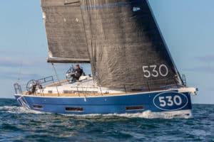 Atlantic Cruising Yachts is New U.S. Dufour Sailboat Dealer