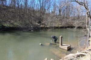 Upper Potomac Riverkeeper Fights