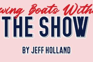 Virtual Boat Shows