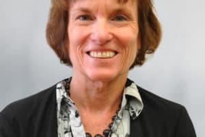 Former Bay Foundation, EPA Leader Mourned