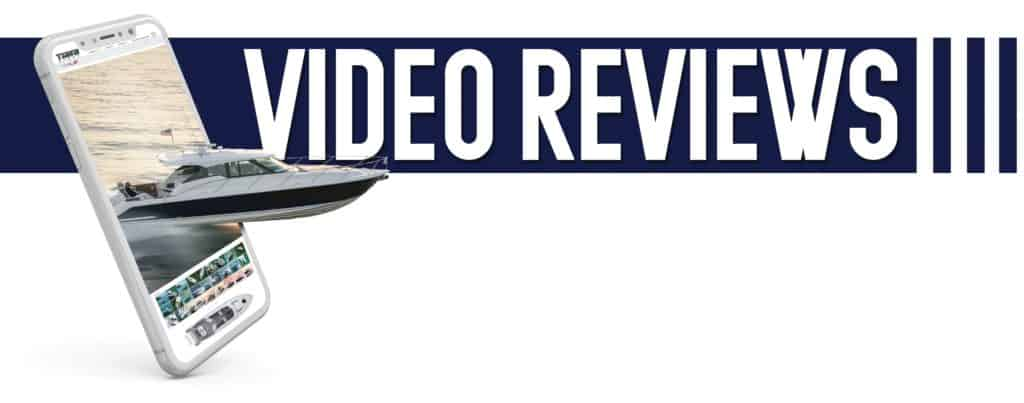Featured Video Reviews