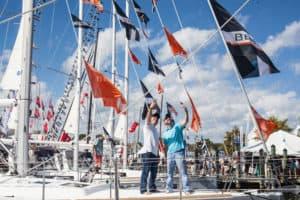 The 2020 Boat Boom
