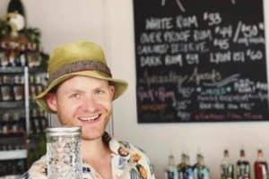 St. Michaels Distillery Named America's #1 Craft Rum