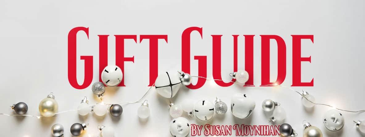 2020 Gift Guide
