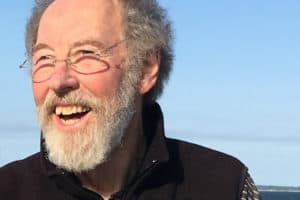 Environmentalists Mourn Loss of Pioneering Bay Scientist