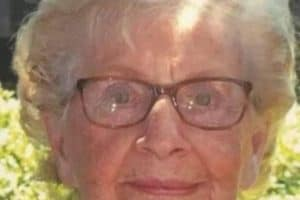 St. Michaels Remembers Crab Claw Restaurant Founder