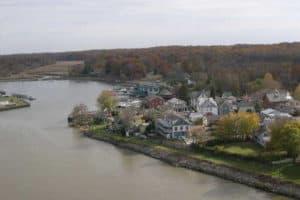Chesapeake Scenic Byway Designated