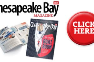Chesapeake Bay Media