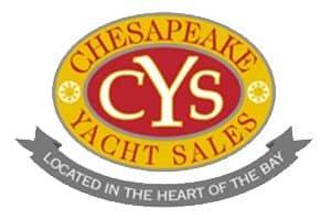 Chesapeake Yacht Sales