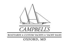 Campbell's Boatyard
