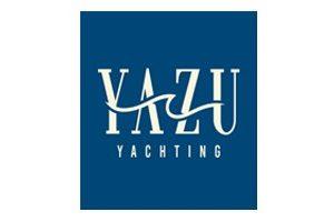 Featured Boat   YaZu Yachting