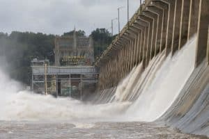 Exelon Relicensed to Operate Conowingo Dam for Next 50 Years, after Long Fight