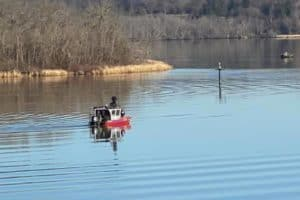 Kayaker Dies on Appomattox River, Latest in String of Deadly Paddling Accidents