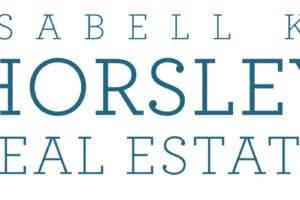 Isabell K. Horsley