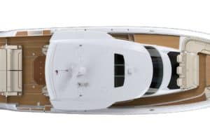 Tiara Yachts Spring Pop-Up Events