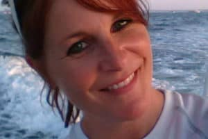 Search Called Off for Woman Lost at Sea Sailing to Annapolis