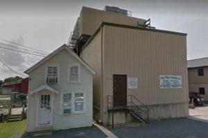 Eastern Shore Seafood Co. Pleads Guilty to Worker Visa Fraud