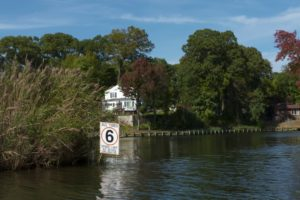 Feedback Wanted: Speed Limit Changes Proposed on Magothy & South Rivers, Whitehall Bay