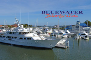 Bluewater Yachting Center | By Boaters, For Boaters