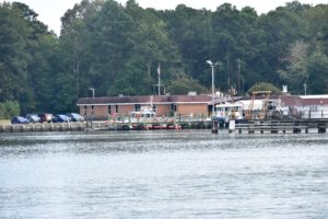 Va. USCG Station to Remain Open Year-Round Following Outcry