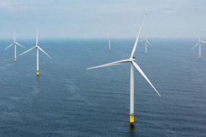 Va. to Get America's 1st Offshore Wind Turbine Blade Factory
